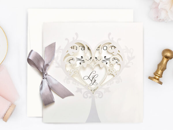 Invitatie-nunta-39749