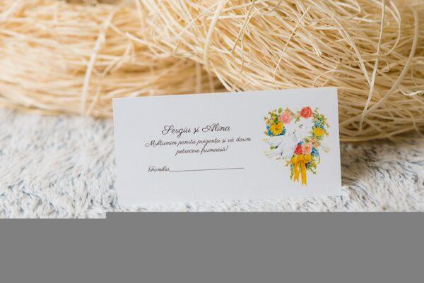 card-nunta-masa-658,1