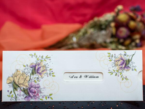 invitatie 132 nuntaluxro