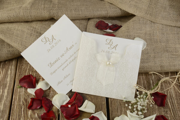 invitatie-nunta-16272