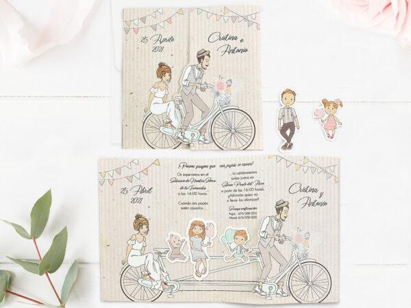 invitatie-nunta-39714-3