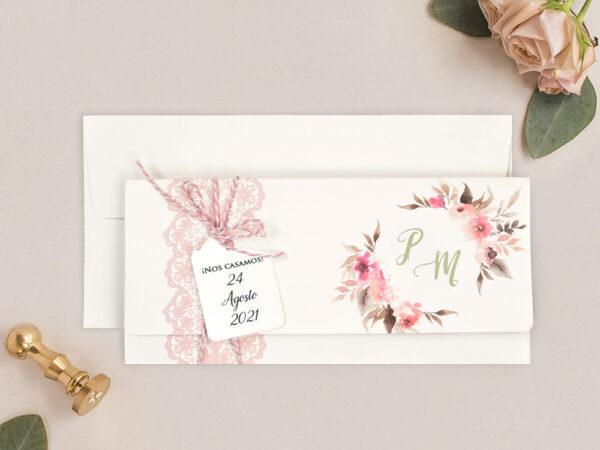 invitatie-nunta-39718-1