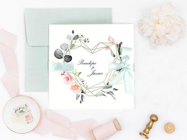 invitatie-nunta-39724-1