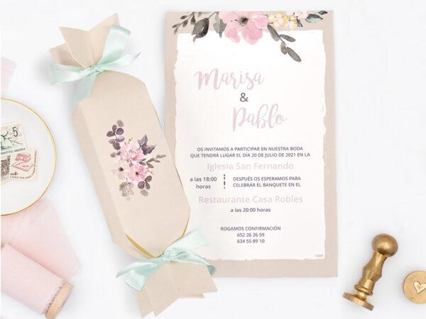 invitatie-nunta-39726-1