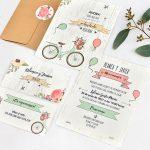 invitatie-nunta-39737-3