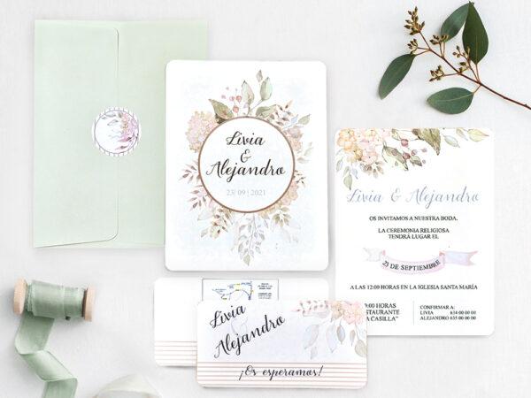 invitatie-nunta-39742-2