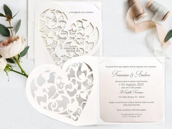 invitatie-nunta-39748
