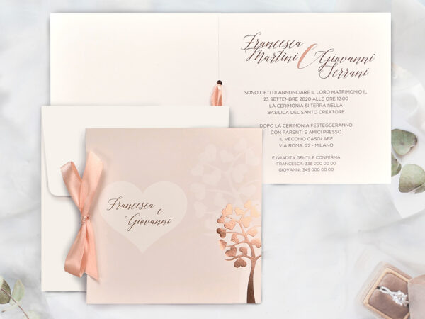 invitatie-nuntalux-39747- 2