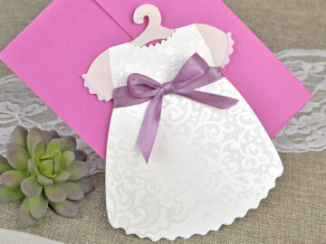 invitatie-rochita-15608