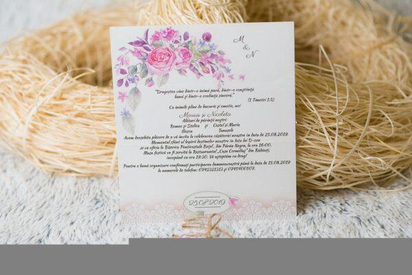 invitatii-689-1