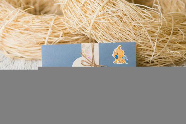 invitatii-botez-blue-17075-1