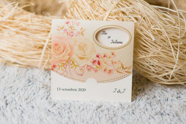 invitatii-flori-719-1