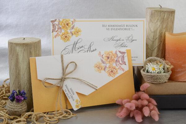 invitatii-flori-galben-17037