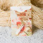 invitatii-flori-vintage-17062-1
