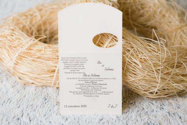 invitatii-moderne-nunta-719-1