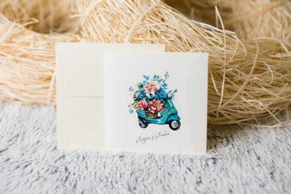 invitatii-nunta-1401-1