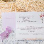 invitatii-nunta-1411-1