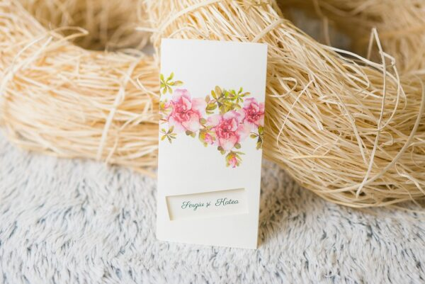 invitatii-nunta-17106-1