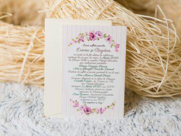 invitatii-nunta-2019-686-1