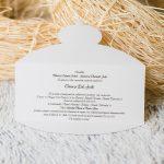 invitatii-nunta-2019-694-1