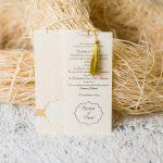 invitatii-nunta-clasice-17001-1