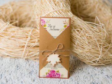 invitatii-nunta-flori-superbe-690-1