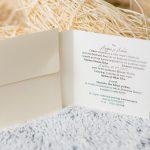 invitatii-nunta-lux--1