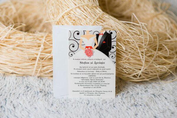 invitatii-nunta-miri-676-1
