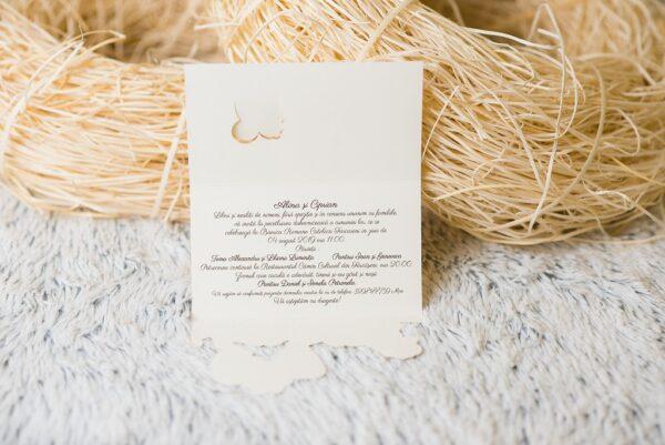 invitatii-nunta-model-17114-1
