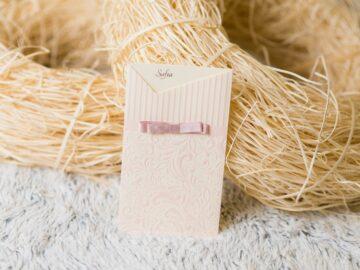 invitatii-nunta-roz-17026-1