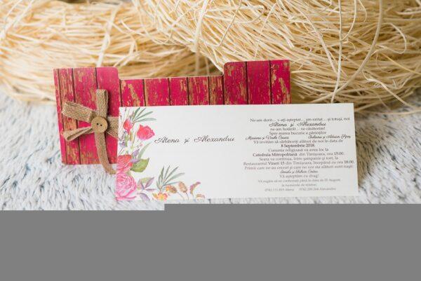 invitatii-nunta-vintage-17058-