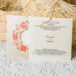 invitatii-nunta-vintage-673-1