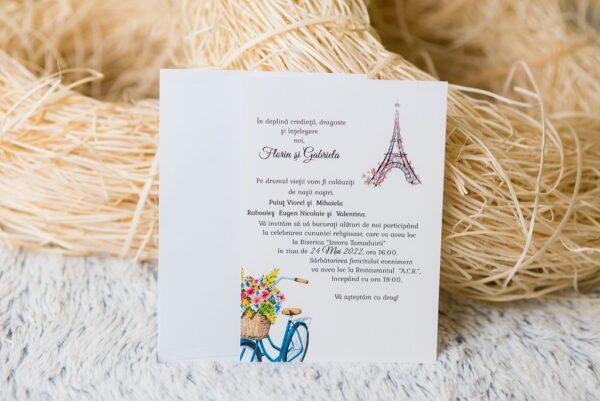 invitatii-paris-1406-1