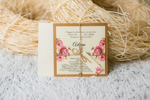invitatii-snururi-nunta-702-1