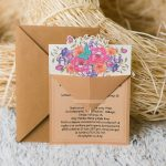 invitatii-vintage-615-1