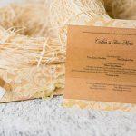 Invitatie-nunta-vintage-17035
