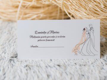 plic-nunta-651-1