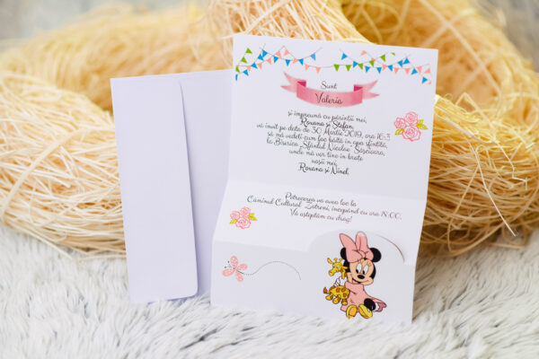 invitatie-botez-minnie-1842