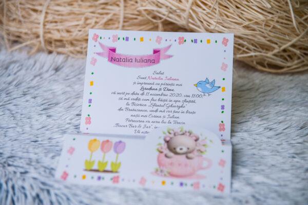 invitatie-botez-roz-1615,1