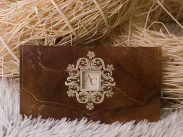 invitatie-clasica-9310