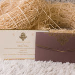 invitatie-gold-9345