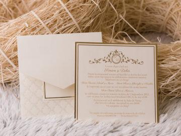 invitatie-nunta-9330