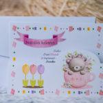 invitatii-ursulet-roz-1615