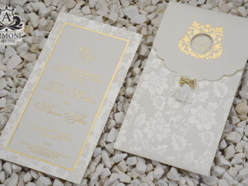 invitatie-nunta-19313