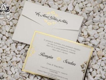 invitatie-nunta-19358