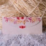 invitatie-nunta-flori