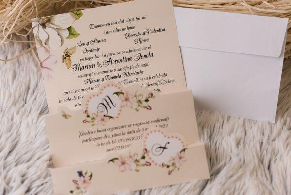 invitatie-nuntalux-1424,1