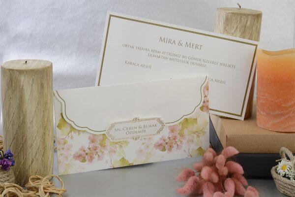 invitatii-flori-17041