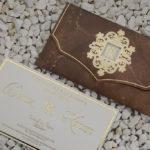 invitatie-nunta-19310