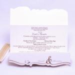 invitatii_nunta_16256